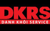 Logo Công ty CP DV Bất động sản Danh Khôi (DKRS)