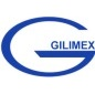 Logo Công ty Cổ phần Sản xuất Kinh doanh và Xuất Nhập khẩu Bình Thạnh Gilimex