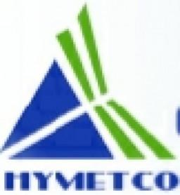Logo Công Ty CP Thiết Bị Khí Tượng Thủy Văn Và Môi Trường Việt Nam