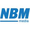 Logo Công ty cổ phần truyền thông Khởi Đầu Mới