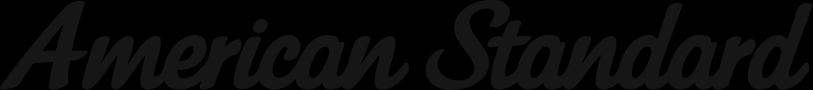 Logo Công ty TNHH LIXIL Việt Nam