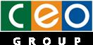 Logo Công Ty Cổ Phần Đầu Tư Và Phát Triển Vân Đồn (CEO Vân Đồn)