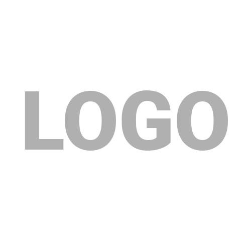 Logo Công ty Luật TNHH MTV Đại Trí Tín