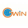 Logo Công ty Cổ phần Gwin