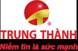 Logo Công ty Cổ phần Trung Thành