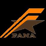 Logo Công Ty Cổ Phần Falcom Việt Nam