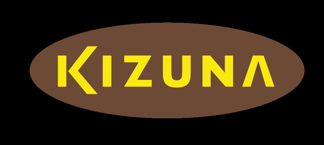 Logo Công ty TNHH Thương Mại Dịch Vụ Hoa Mai (Kizuna Group)