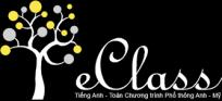 Logo Công Ty TNHH Trúc Viên