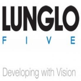 Logo Công ty Cổ phần Đầu Tư và Phát Triển Lũng Lô 5