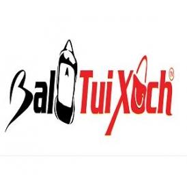 Logo Công Ty Cổ phần B&A Việt Nam