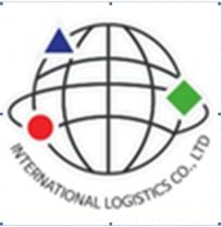 Logo Công ty TNHH IL Logistics Việt Nam