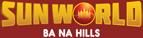 Logo Công Ty CP Dịch Vụ Cáp treo Bà Nà