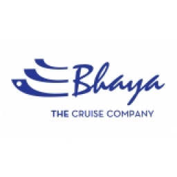 Logo Công ty TNHH Du thuyền Bhaya (Bhaya Group)