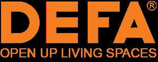 Logo Công ty Nội thất DEFA