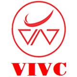 Logo Công ty CP Thẩm định giá và Giám định chất lượng Việt Nam (VIVC)