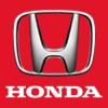 Logo Công ty Honda Ô Tô Quận 7
