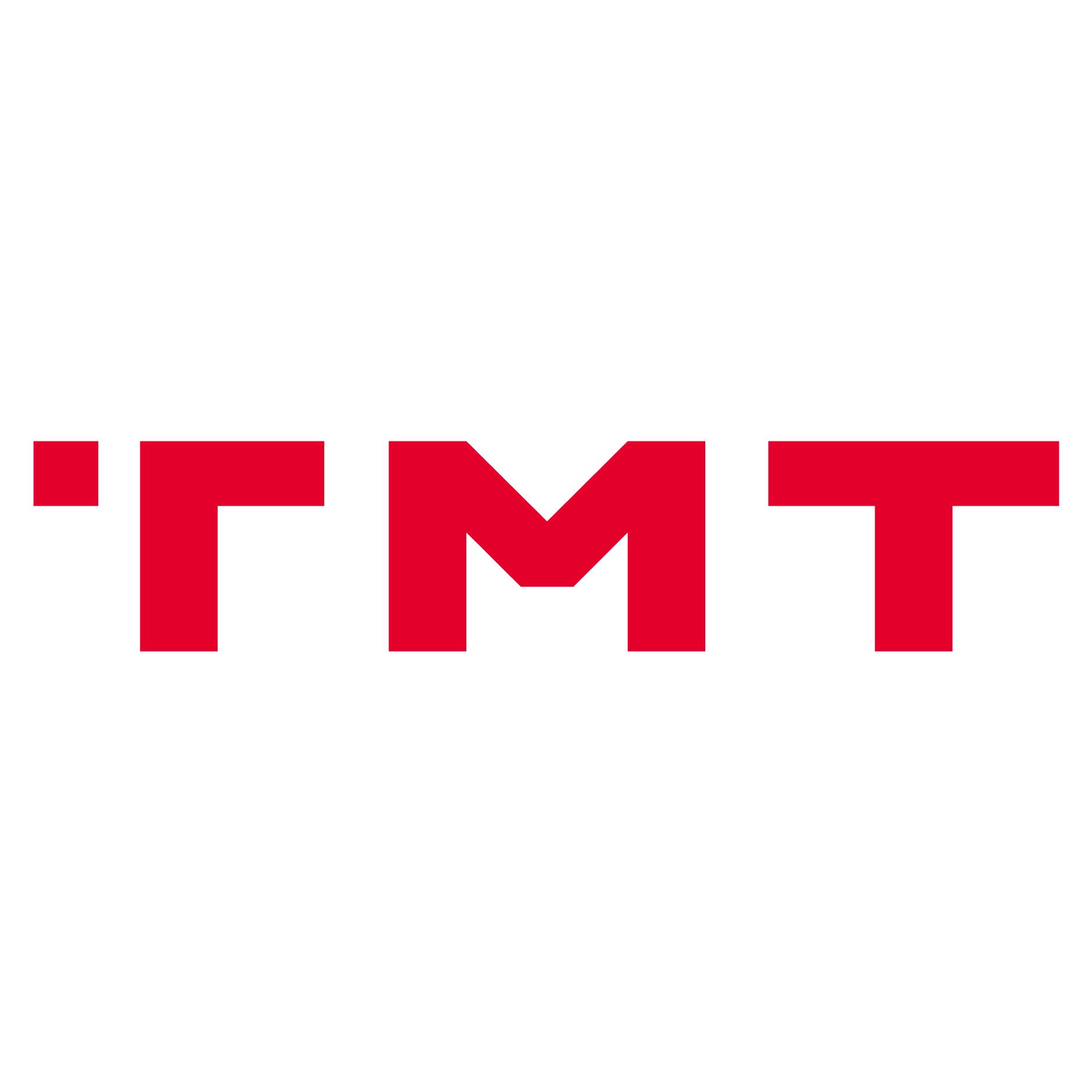 Logo VPĐD Công ty CP Công nghệ Trường Minh Thịnh