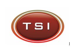 Logo Công Ty Cổ Phần TSI Hà Nội
