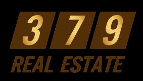 Logo Công ty TNHH Phát triển đô thị và xây dựng 379