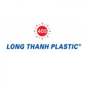 Logo Công ty TNHH Nhựa Long Thành