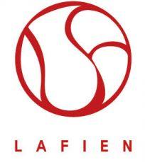 Logo Công ty TNHH Lafien Vina