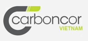 Logo VPĐD Công ty Cổ phần Carbon Việt Nam