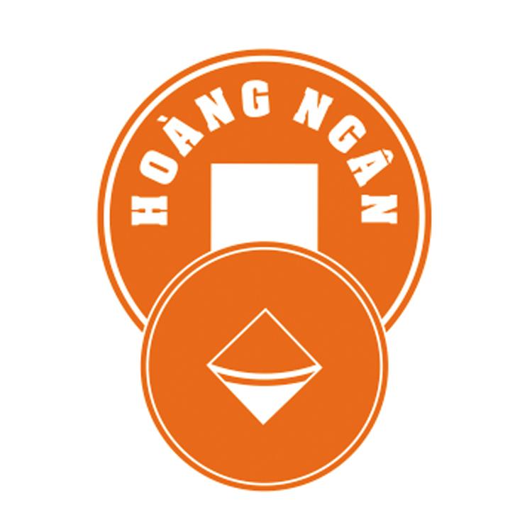 Logo Văn phòng luật sư Hoàng Ngân