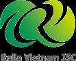 Logo Công ty Cổ Phần RELIA Việt Nam