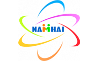 Logo Công ty Cổ Phần Thương Mại Và Dịch Vụ Tư Vấn Nam Hải
