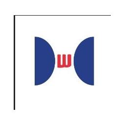 Logo Công Ty TNHH Công Nghiệp Hw