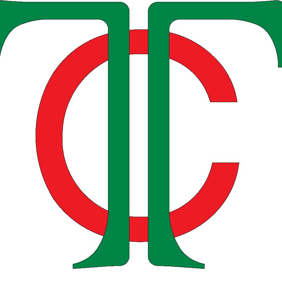 Logo Công ty TNHH Xử Lý Nợ Thành Công