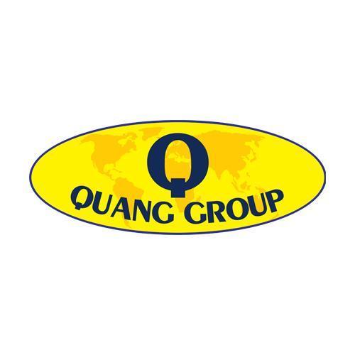 Logo Công ty Cổ phần Bất động sản Quang Group