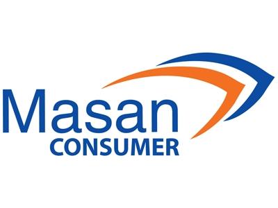 Logo Công ty Cổ phần Hàng Tiêu Dùng Masan (Masan Consumer)