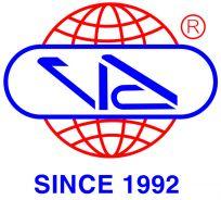Logo Công Ty CP Đầu Tư Và Phát Triển Việt Á Châu