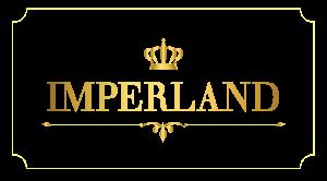 Logo Công ty Cổ phần IMPERLAND