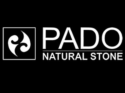 Logo Công ty TNHH Pado