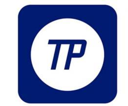 Logo Công Ty TNHH Cơ Khí Tự Động Hóa Tín Phát