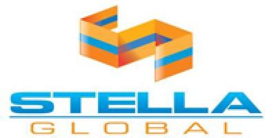 Logo Công ty TNHH MTV Stella Global Việt Nam