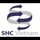 Logo Công ty CP Đầu Tư Thương Mại và Dịch Vụ SHC Việt Nam