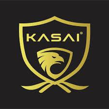 Logo Công Ty Cổ Phần Xuất Nhập Khẩu Kasai