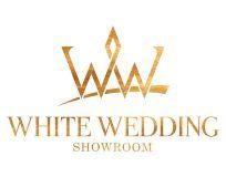 Logo Công ty TNHH White Wedding