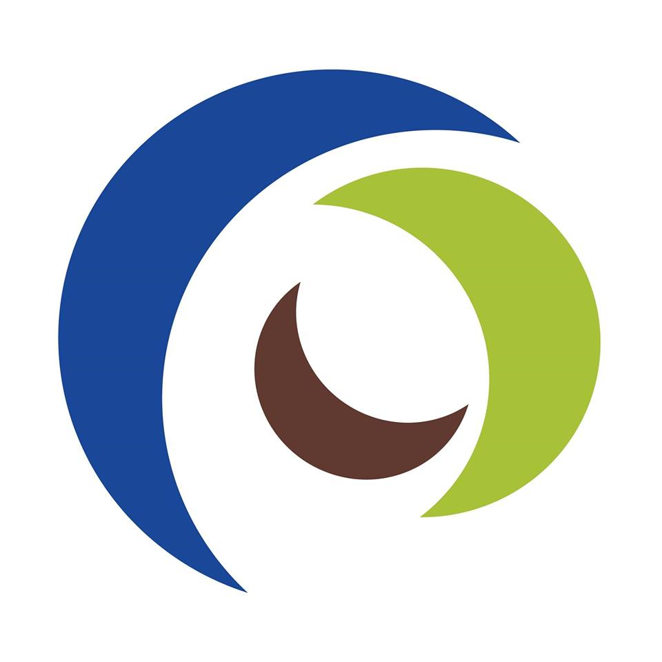 Logo Công ty Cổ phần Giáo Dục KDI (KDI Education)