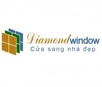 Logo Công ty CP Công Nghiệp Unipro Việt Nam