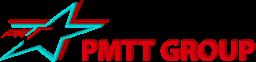 Logo Công ty CP Cơ Khí Chính Xác & Chuyển Giao Công Nghệ