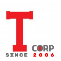 Logo Công ty Cổ phần Tập đoàn Quản lý tài sản Trí Việt