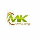 Logo Công ty TNHH Minh Khang Interlining