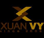 Logo Công ty TNHH Xuân Vy