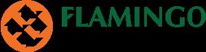 Logo Công Ty Cổ Phần Tập Đoàn Flamingo (Flamingo Group)