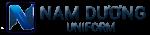 Logo Công ty TNHH Đồng Phục Nam Dương