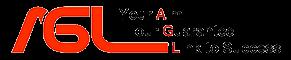 Logo Công ty TNHH Sở hữu trí tuệ AGL